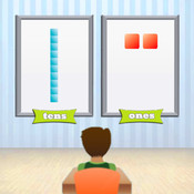 Operations and Algebraic Thinking Plus Counting and Cardinality