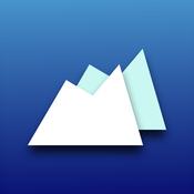 PixlMet - Photo Location Editor and Exif Metadata Viewer exif iptc editor