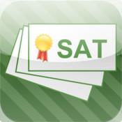 SAT Flashcards - Superflashcard
