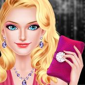 Charity Ball - Dance Party Beauty Salon