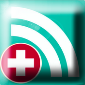 Health Reader-- RSS The latest Health News , Health & fitness information