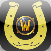 "MountGuru - ""Mount info for World of Warcraft"""