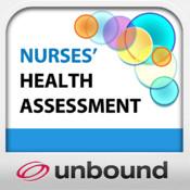 Weber - Nurses` Health Assessment Handbook