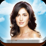 Bollywood Star Quiz- Cool Photos Puzzle Game for Fans That Love Bollywood Actors & Actresses