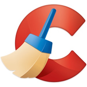 CCleaner for iOS - Premium Cleaner Remove Duplicate Contacts & icleaner & master cleaner xp cleaner free