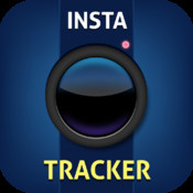 InstaTracker- See who unfollowed you!