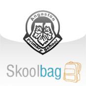 Angaston Primary School - Skoolbag