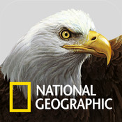 Birds Lite by National Geographic