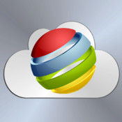VirtualChrome Flash & Java Browser with Extensions - iPad edition