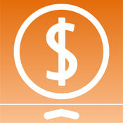 Currency Exchange Widget - Currency conversion, converter, calculator currency conversion table