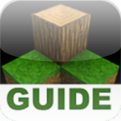 unofficial Guide for Survivalcraft - Game Guide with Cheats, Tips & Tricks, Strategy, Secrets, Codes, Walkthroughs