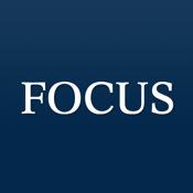 THE FOCUS – The Egon Zehnder International Leadership Magazine