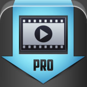 Video Downloader Pro – Free Video Downloads & Media Player - Download & Play Any Video Format mpeg4 to psp video