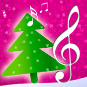 Christmas Carols - The Most Beautiful Christmas Songs to Hear & Sing Along