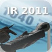 IR 2011