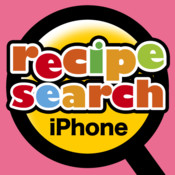 No.1 Recipe App Recipe Search for iPhone white sauce recipe