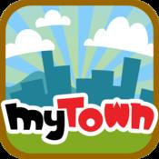 マイタウン - MyTown -