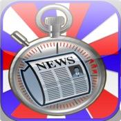 Now News 