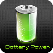 Battery Power(phone battery)