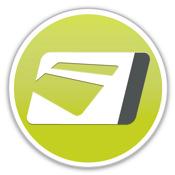 Phone Swipe – Credit Card Terminal