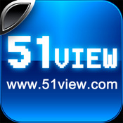 51View browser pub file free download