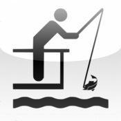 Друг Рыбака