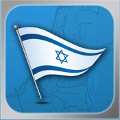 Israel Portal - פורטל ישראל