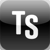 TheStreet – Stock Market News, Charts & Technical Analysis technical analysis training