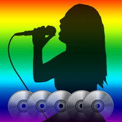 My-Karaoke karaoke mid