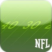 NFL `11