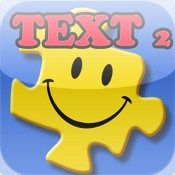 Text2Smiley✎⇨☺ + 460 Emoji Icons + AutoText unicode icons hd special symbols