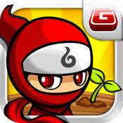 Ninja Farm ninja