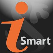 신한금융투자 goodi smart for iPad