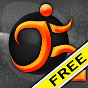 Joggy Steps - Cronômetro Fitness Pedômetro de corrida / caminhada / jogging - Free Edition