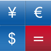 ¥€$ - Exchange Rate / Currency Calculator currency conversion table