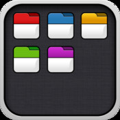 My Folder Pro - My Secret Folder folder marker 1 3