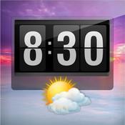 Alarm`
