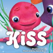 Kiss –The children's eBook App