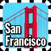 CityGuideDeals – San Francisco Coupons & City Guide Deals for Visitors & Locals