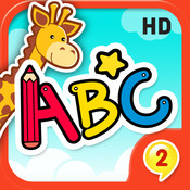 EASY ABC HD easy help
