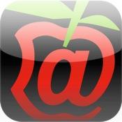 《蘋果日報》隨身版 Appledaily Mobile