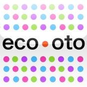 eco-oto related