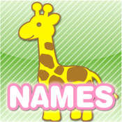 Baby Names ♂♀