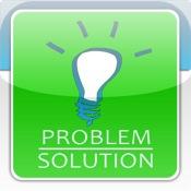 p-solution