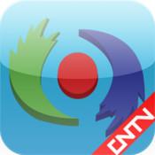 CNTV-焦点访谈