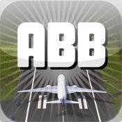 Aviation Abbreviation .μɣ