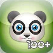 Animal Card 100+ HD virtual animal