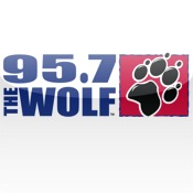 95.7 THE WOLF – COUNTRY FOR THE BAY AREA