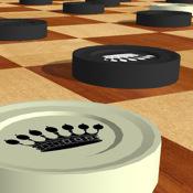Checkers ✯