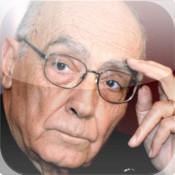 Hang Động - José Saramago